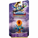 Skylanders SuperChargers Driver: Big Bubble Pop Fizz (Magic Element)