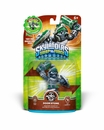 Skylanders SWAP Force Character: Doom Stone (SWAPPABLE)
