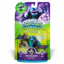 Skylanders SWAP Force Character: Trap Shadow (SWAPPABLE)