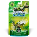 Skylanders SWAP Force: Stink Bomb (Swappable)
