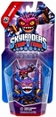 Skylanders Trap Team: Fizzy Frenzy Pop Fizz (Core) (Series 3)