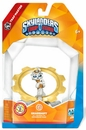 Skylanders Trap Team Character: Gear Shift (Trap Master)