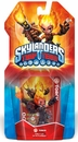 Skylanders Trap Team Character: Torch
