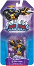 Skylanders Trap Team: Cobra Cadabra (Core)