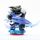 Skylanders Trap Team: Dark Snap Shot (Trap Master) (Loose)