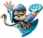 Skylanders Trap Team: Fling Kong (Core)