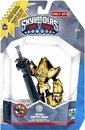 Skylanders Trap Team: Nitro Krypt King (Trap Master)