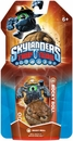 Skylanders Trap Team: Rocky Roll