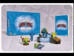 Skylanders Trap Team Starter Pack: (Choose Platform)