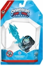 Skylanders Trap Team: Thunderbolt (Trap Master)