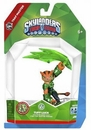 Skylanders Trap Team: Tuff Luck (Trap Master)