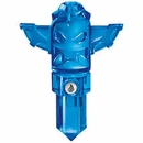 Skylanders Trap Team: Water Trap - Tiki