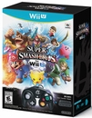 Super Smash Bros. Bundle