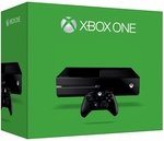 Xbox One Standard Edition