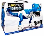Zoomer Dino (Snaptail) - Blue