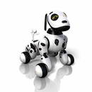 Zoomer Interactive Puppy - Dalmation