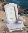 Adirondack Chair Frame Favor