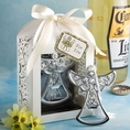Angel Design Bottle Openers