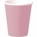 Baby Pink Party Supplies