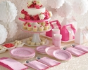 Baptism Party Supplies