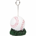 Baseball Balloon Weight