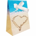 Beach Love Favor Bags