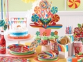 Kids Party Products - Shop by Category