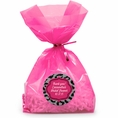 Bridal Shower Bash Custom Favor Bags