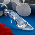 Cinderella Shoe/Glass Slipper Key Chains