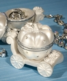 Cinderella Curio Box Favor