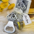 Crown Design Bottle Openers