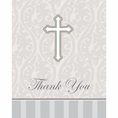 Devotion Thank You Notes