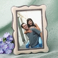 Victorian Photo Frame Favors