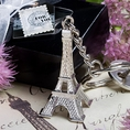 Eiffel Tower Key Chains