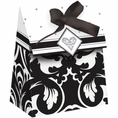 Ever After Favor Bags