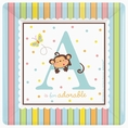 Fisher Price ABC Baby Shower