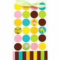 Fisher Price Baby Favor Bags