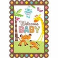 Fisher Price Baby Invitations
