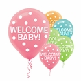 Fisher Price Baby Balloons