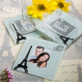 From Paris With Love Collection Coaster Sets
