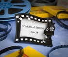 Hollywood-Themed Favors