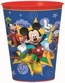 Mickey Favor Cup