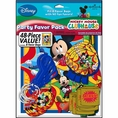 Mickey Fun and Friends 48-pc Favor Pack
