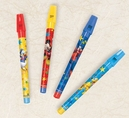 Mickey Mouse Flutes