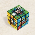 Mickey Mouse Puzzle Cube Bulk