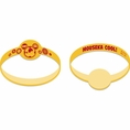 Mickey Mouse Wristbands
