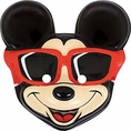 Mickey Vacuum Formed Mask