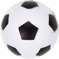 Mini Foam Soccer Ball