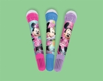 Minnie Mouse Roller Stamps