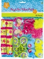 Monkey Love Party Favors Value Pack